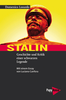 Losurdo, Domenico: Stalin