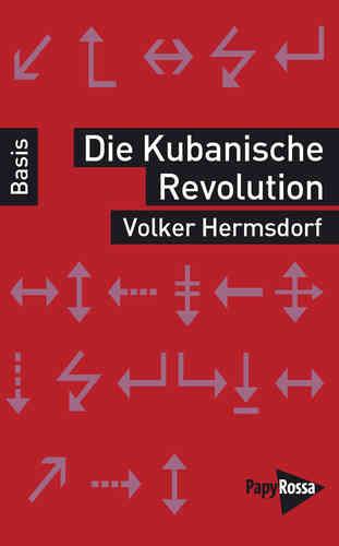 Die kubanische Revolution