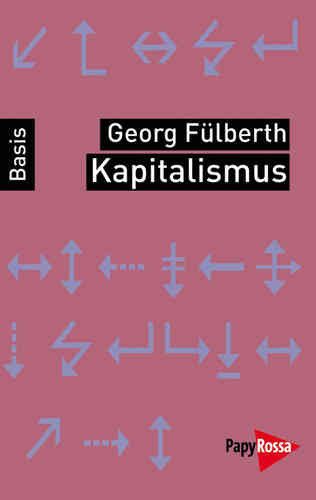Fülberth, Georg: Kapitalismus
