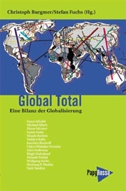 Burgmer, Christoph / Fuchs, Stefan (Hg.): Global Total