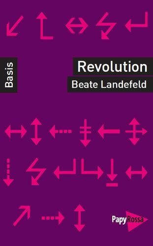 Landefeld, Beate: Revolution