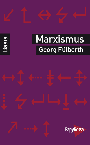 Fülberth, Georg: Marxismus
